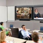 Системы видеоконференций